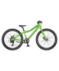 "Kinder Mountainbike ""Scale 24 Rigid"""