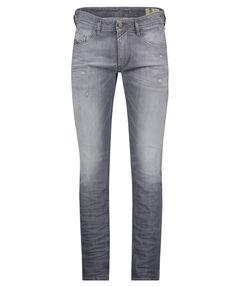 "Herren Jeans ""Thommer-X 0095R"" Slim Fit"