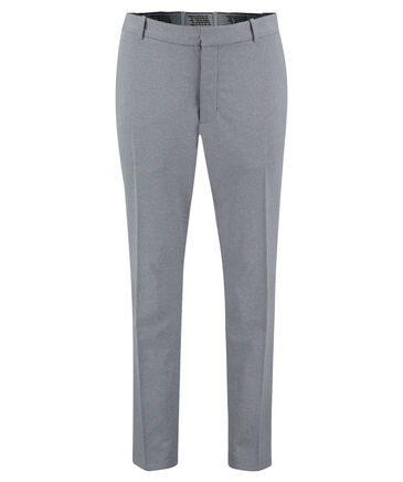 "NIKE GOLF - Herren Golfhose ""Flex Pant"" Slim Fit"