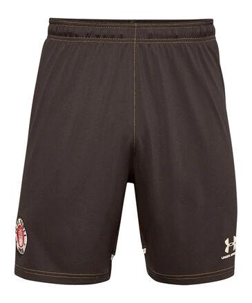 "Under Armour - Herren Shorts ""FC St. Pauli-Ausweich"""
