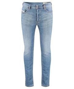 """Herren Jeans """"Sleenker 086AP"""" Slim-Skinny Fit"""