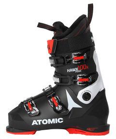 "Herren Skischuhe ""Hawx Prime 100X"""