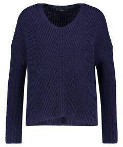 """Damen Pullover """"Toscana"""""""