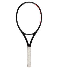 """Tennisschläger """"NT R5.0 Lite"""" - unbesaitet - 16x19"""