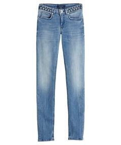 """Damen Jeans """"La Bohemienne """" Skinny Fit"""