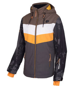 "Damen Skijacke mit Kapuze ""Hester R"" Regular Fit"