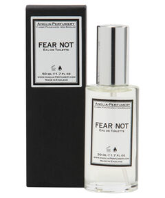 "entspr. 80 Euro / 100 ml - Inhalt: 50 ml Herren Eau de Toilette ""Fear Not"""