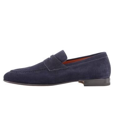 Santoni - Herren Loafer