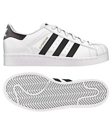 "adidas Originals - Kinder Sneaker ""Superstar"""