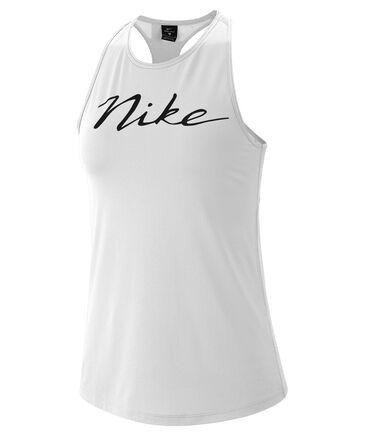 "Nike - Damen Tanktop ""Pro Womens Printed Tank"""