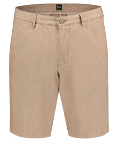 "Herren Shorts ""Slice Short"" Slim Fit"