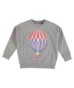 "Mädchen Sweatshirt ""Maxi"""