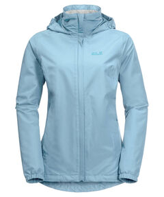 "Damen Wanderjacke ""Stormy Point"""