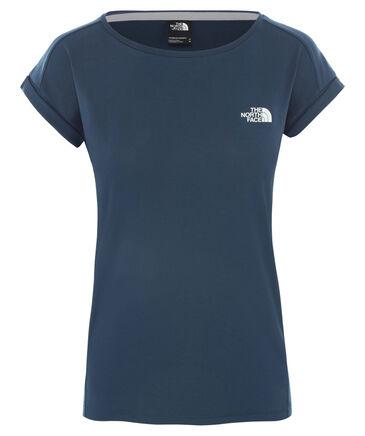 The North Face - Damen T-Shirt