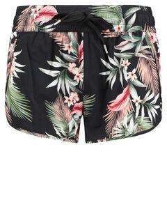 "Damen Boardshorts ""Ocean Alley"""