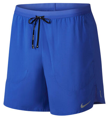 "Nike - Herren Laufsport Shorts ""Flex Stride"""