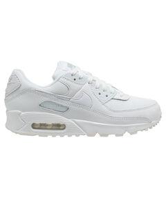 """Damen Sneaker """"Air Max 90"""""""