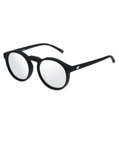 "Damen Sonnenbrille ""Cubanos 2016"""