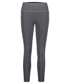 Damen Leggings verkürzt