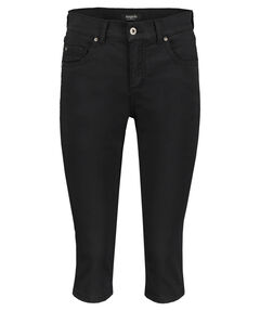 "Damen Hose ""Anacapri"" Slim Fit"