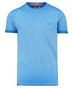 """Herren T-Shirt """"Orange Label Row Roller Tee"""""""