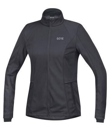 GORE® Wear - Damen Laufjacke