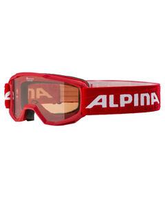 """Kinder Skibrille """"Piney"""""""