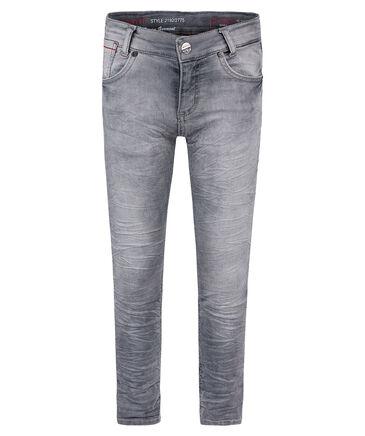 Blue Effect - Jungen Jeans Skinny Fit