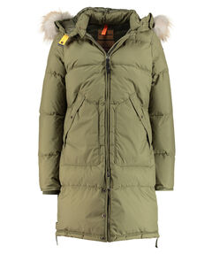 "Damen Daunenparka ""Long Bear Light"""