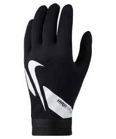 "Herren Fußball Handschuhe ""Hyperwarm Academy"""