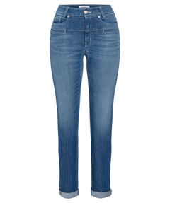 "Damen Jeans ""Pearle"" Slim Fit"