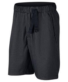 """Herren Shorts """"Tech Pack"""""""