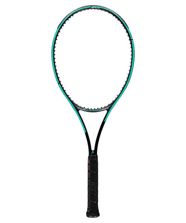 """Head - Tennisschläger """"Graphene 360+ Gravity MP Lite"""" - unbesaitet - 16x20"""