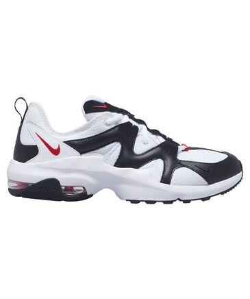 "Nike Sportswear - Herren Sneaker ""Air Max Gravitation"""