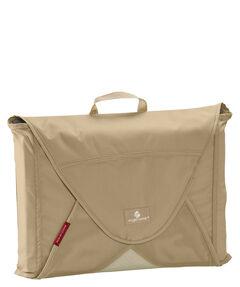 Packhilfe / Kleiderhülle Pack-It Folder 18