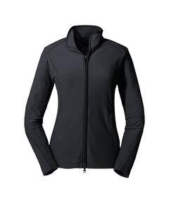 """Damen Fleecejacke """"Fleece Jacket Leona2"""""""