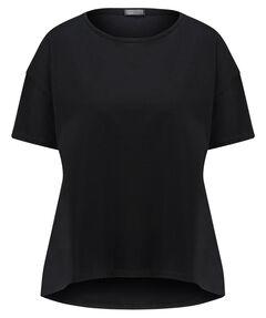 "Damen Shirt ""Santje"" Kurzarm"