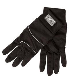 """Laufhandschuhe """"Glove Light"""""""