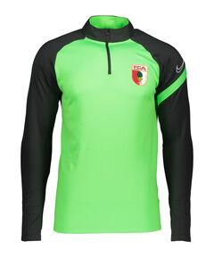 "Herren Fußball Sweatshirt ""FC Augsburg"""