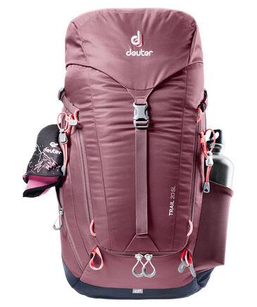 """Deuter - Damen Rucksack """"Trail 20 SL"""""""