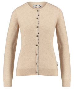 "Damen Strickjacke ""Pendle Cardigan"""