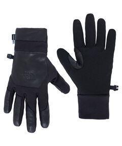 """Herren Lederhandschuhe """"Etip Leather Glove"""""""