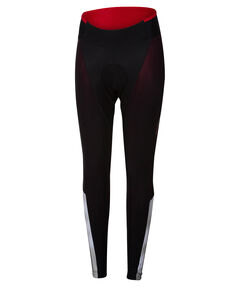 "Damen Radhose ""Sorpasso 2 W Tight"""