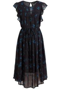 "Damen Kleid ""Anisa"""