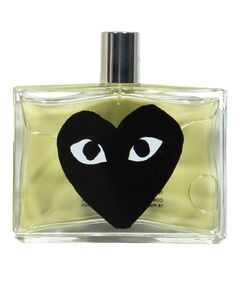 "entspr. 74,95 Euro/ 100 ml - Inhalt: 100 ml Eau de Toilette ""Play Black"""