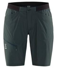 "Damen Shorts ""L.I.M. Fuse Shorts Women"""