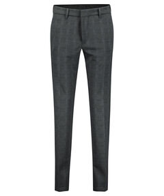 "Herren Hose ""Sight"" Slim Fit"