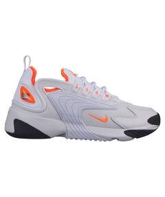 huge discount 14ef8 b658d Damen Sneaker