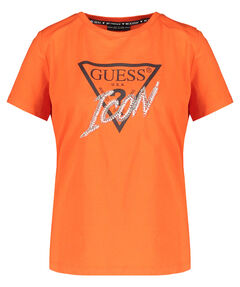 "Damen T-Shirt ""Icon Tee"""