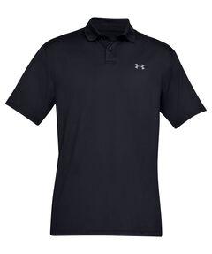 d3610f87fd0bc6 Herren Golf-Poloshirt Kurzarm